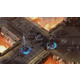 StarCraft II - Legacy of the Void (PC)