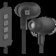 Defender FreeMotion B615, černá