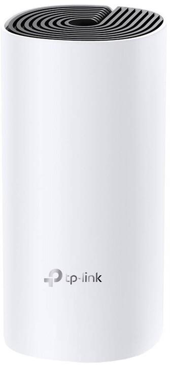 TP-LINK Deco M4, 1 jednotka
