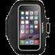 Belkin Sport Fit Plus Armband pouzdro pro iPhone 6 Plus/6s