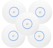 Ubiquiti UniFi AC PRO, 5ks - UAP-AC-PRO-5
