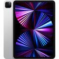 "Apple iPad Pro Wi-Fi, 11"" 2021, 2TB, Silver"