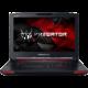 Acer Predator 15 (G9-591-74P2), černá