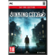 The Sinking City - Day 1 Edition (PC)