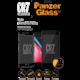 PanzerGlass Edge-to-Edge pro Apple iPhone 6/6s/7/8 Plus, černé CR7