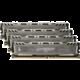 Crucial Ballistix Sport LT Grey 64GB (4x16GB) DDR4 3200