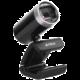 A4tech webkamera PK-910P, černá