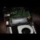 Crucial Ballistix Sport LT 8GB DDR4 2666 SO-DIMM
