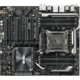ASUS Workstation WS X299 SAGE - Intel X299