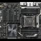 ASUS Workstation WS X299 SAGE - Intel X299