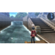 The Legend of Heroes: Trails of Cold Steel (PS Vita)
