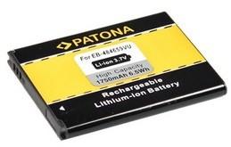 Patona baterie pro Samsung EB-484659VU 1750mAh 3,7V Li-Ion