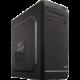 HAL3000 EasyNet, černá  + Voucher až na 3 měsíce HBO GO jako dárek (max 1 ks na objednávku)