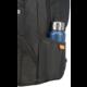 "Samsonite American Tourister URBAN GROOVE UG7 OFFICE BACKPACK 15,6"", černá"