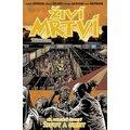 Komiks Živí mrtví: Život a smrt, 24.díl