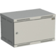 Solarix SENSA 6U 600x400mm