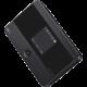 TP-LINK M7350, LTE