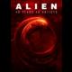 Kniha Alien: 40 Years 40 Artists (EN)