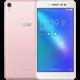 ASUS ZenFone Live, růžová