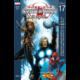 Komiks Ultimate Spider-Man a spol., 17.díl, Marvel