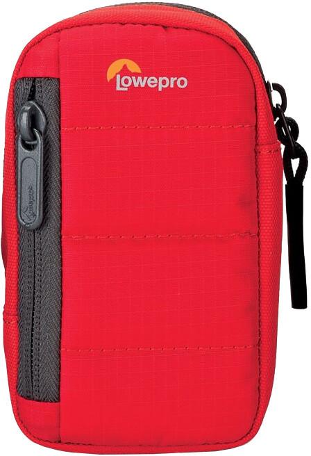 Lowepro Tahoe CS 20, červená