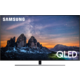 Samsung QE55Q80R - 138cm  + Získejte zpět 3000 Kč po registraci