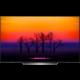 LG OLED65B8PLA - 164cm  + Voucher až na 3 měsíce HBO GO jako dárek (max 1 ks na objednávku)