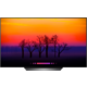 LG OLED65B8PLA - 164cm  + Powerbanka EnerGEEK v hodnotě 499 Kč