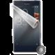 ScreenShield fólie na displej pro Sony Xperia X Compact F5321