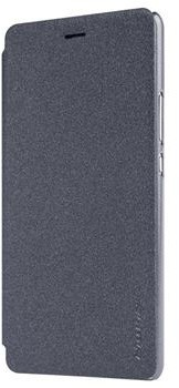 Nillkin Sparkle Folio pouzdro pro Honor 6C Pro, Black