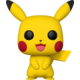 Figurka Funko POP! Super Sized Pokémon - Pikachu S1