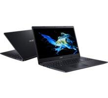 Acer Extensa 215 (EX215-31-C9SB), černá - NX.EFTEC.003