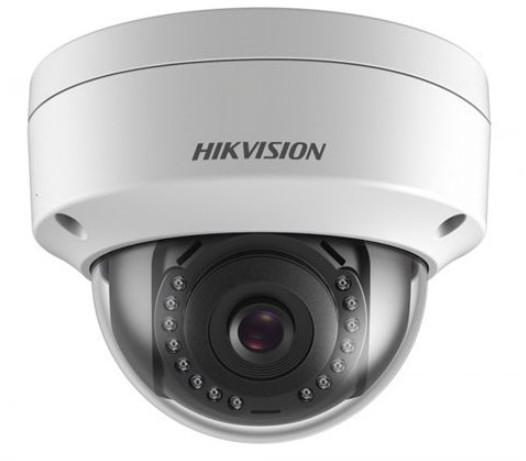 Hikvision DS-2CD1143G0-I, 2,8mm