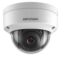 Hikvision DS-2CD1143G0-I, 2,8mm - 311300856