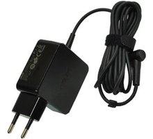 ASUS AC 33W 19V pro X20x/S200 B0A001-00340400
