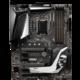 MSI MPG Z390 GAMING PRO CARBON - Intel Z390