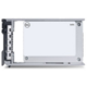 "Dell server disk, 2,5"" - 960GB pro PE R340, R440, R540, R640, R740(xd)"