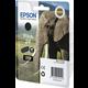 Epson C13T24214010, černá