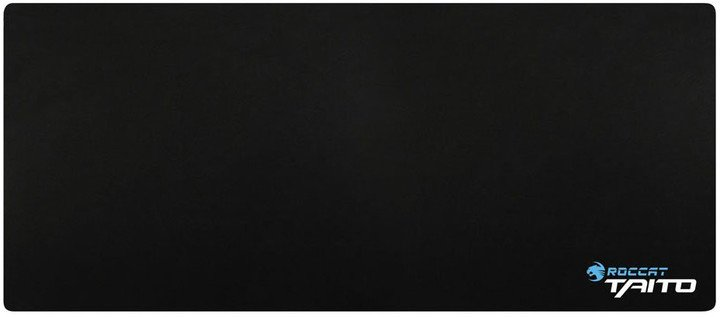 ROCCAT Taito 2017 XXL-Wide, látková