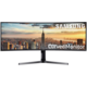Samsung 43CJ89 - LED monitor 43""
