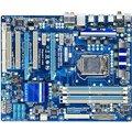 Gigabyte GA-P55-UD3 - Intel P55