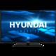 Hyundai HLR 32TS554 SMART - 80cm HiMAXX Bezdotykový dávkovač pěnového mýdla v hodnotě 600 Kč + O2 TV Sport Pack na 3 měsíce (max. 1x na objednávku)