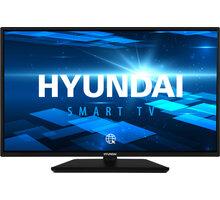 Hyundai HLR 32TS554 SMART - 80cm - HYUHLR32TS554SMART