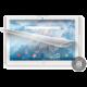 Screenshield fólie na displej pro Acer ICONIA One 10 B3-A40