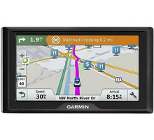 Garmin Drive 61S Lifetime Europe45 - 010-01679-17