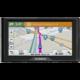 Garmin Drive 61S Lifetime Europe45  + Voucher až na 3 měsíce HBO GO jako dárek (max 1 ks na objednávku)