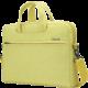 "ASUS Eos pro 12"", žlutá"