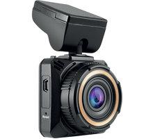 Navitel R600 Quad HD, kamera do auta - CAMNAVIMR600QHD