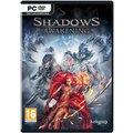 Shadows: Awakening (PC)