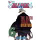 Komiks Bleach - The Death Trilogy Overture, 6.díl, manga